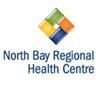 North Bay Regional Health Centre