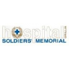 Orillia Soldier's Memorial Hospital