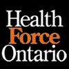 Ottawa Medical Square and Frontline Healthcare