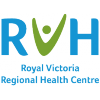 Royal Victoria Regional Health Centre