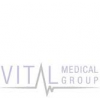 Vital Medical Group