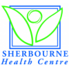 Sherbourne Health Centre