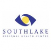 Southlake Regional Health Centre