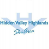 Hidden Valley Highlands