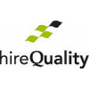 HireQuality