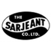 The Sarjeant Company