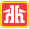 Home Hardware Stores Limited