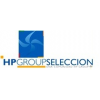 Hp Group Seleccion