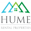 Hume Investments