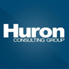 Huron Consulting Group Inc