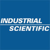 Industrial Scientific Corporation