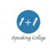iSpeaking College