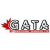 GATA Industrial Services Inc.
