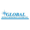 Global Human Resource Centre