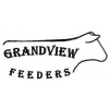 Grandview Cattle Feeders Ltd.