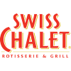 Harveys Serving Swiss Chalet