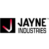 Jayne Industries Inc