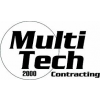 MULTITECH CONTRACTING 2000