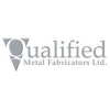 Qualified Metal Fabricators Inc