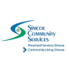 Simcoe Community Services