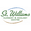St. Williams Nursery And Ecology Centre