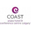 The Coast Plaza Hotel & Conference Centre