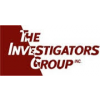 The Investigators Group INC.