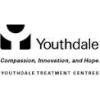 Youthdale Treatment Centres