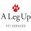 A Leg Up Pet Services