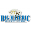 Big Maveric Marketing Inc