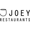 JOEY Restaurant Group