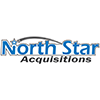 North Star Acquisitions Inc.