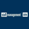 Staff Management SMX