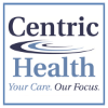 CENTRIC HEALTH CORPORATION