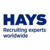 Hays Recruiting Experts North America