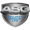ASG Security Group