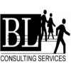 BL Consulting Services