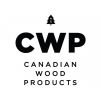 Canadian Wood Products