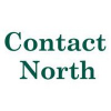 Contact Nord