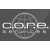 Core Services Inc.