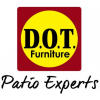 D.O.T. Furniture Limited