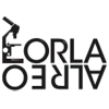 EORLA - Eastern Ontario Regional Laboratory Association