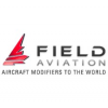 Field Aviation Company inc.
