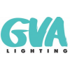 GVA Lighting Inc