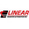 Linear Transfer Automation Inc.