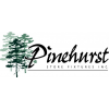 Pinehurst Store Fixtures Inc.