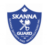 Skanna Security and Investigations Inc.