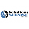 Solutions Nursing