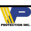VP Protection Inc.