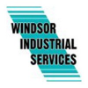 Windsor Industrial Services